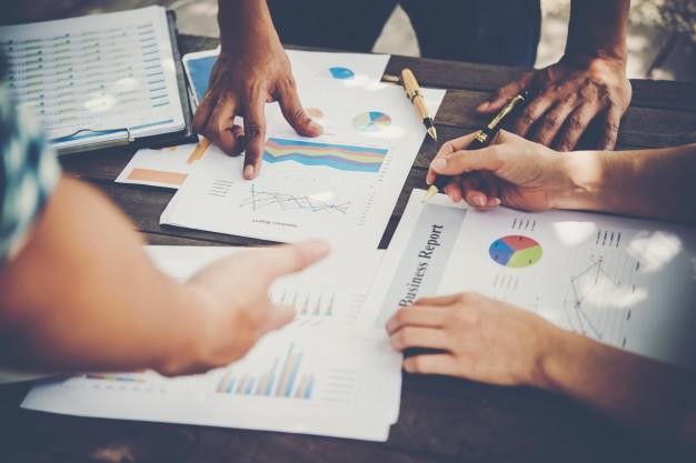 نکات و ترفندهای رشد و سودآوری کسب وکارها
