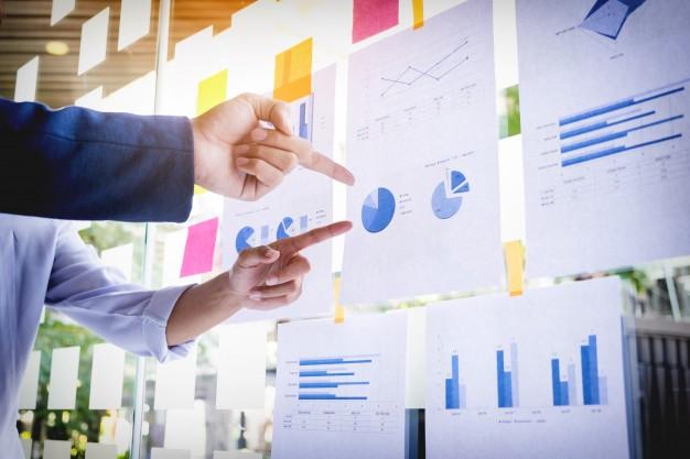 آموزش های کاربردی دیجیتال مارکتینگ